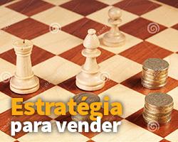Uma estratégia para vender na Crise 1