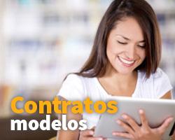 modelos de contrato fotografo