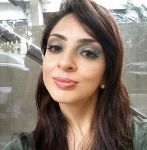 Kika Oliveira